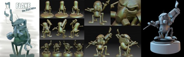 3D_Printing_ZBrush_image_3